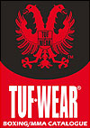 tuf-wear catalogus