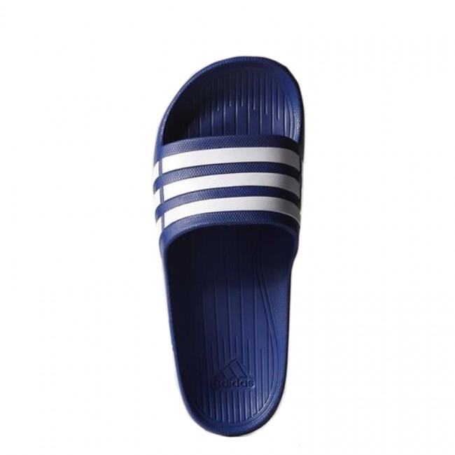 adidas slippers licht roze