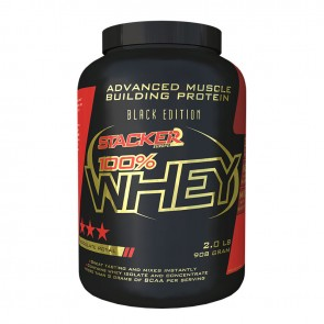 Stacker 100 % Whey
