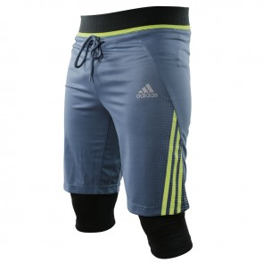 adidas Speed Line Tech Short