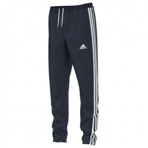 252db0f8051 adidas T16 Team Joggingbroek Youth Blauw