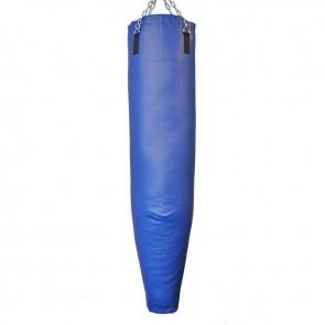 Sportief Cone Bokszak Blauw