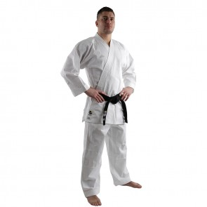 adidas Karatepak K220KF Kumite Fighter
