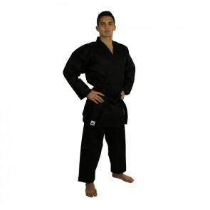 adidas Karatepak K240B Bushido Zwart