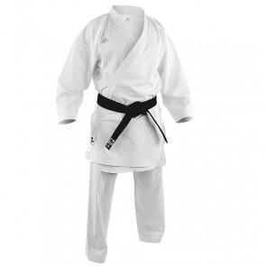 adidas Karatepak K0 AdiZero