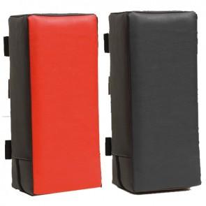 Armpad Luxury 45 x 20 x 15 cm