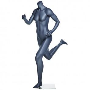 Sportief Paspop  Dames Running NI-11