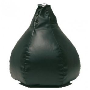 Maizebag 15kg