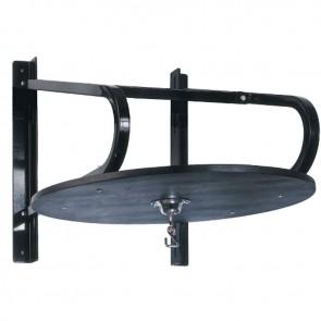 Victory Sports Speedbal bord