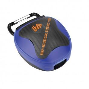Shock Doctor Gebitsbeschermer Opbergsysteem  SD104C-60000