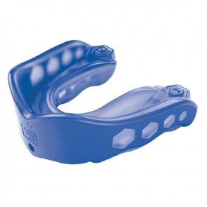 Shock Doctor Gel Max Gebitsbeschermer Blauw SD6153-60000