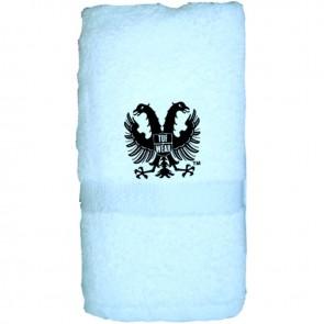 TUF Wear Handdoek