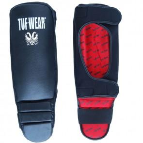 TUF Wear Kick scheenbeschermers