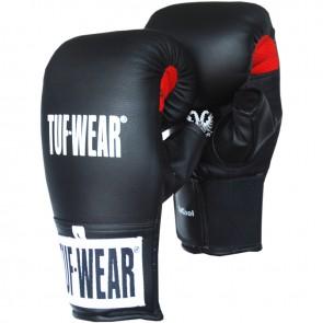 Tuf Wear Cool bokszakhandschoenen