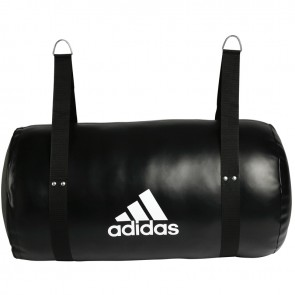 adidas Upppercut Bag 80x32 cm