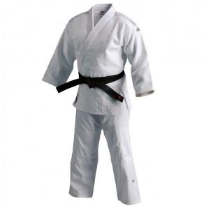 Adidas Judopak J800 Expert