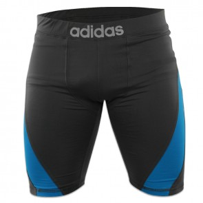 adidas MMA/BJJ Training Short Closefit