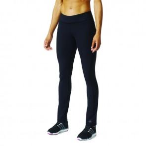adidas Legging WO Pant Skinny