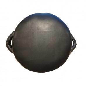 Rond Multi-Shield 39cm Zwart