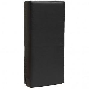 Stootkussen Groot Luxury 75 x 35 x 15 cm Zwart