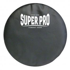 SPKP204-90100