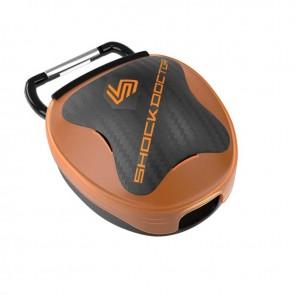 Shock Doctor Gebitsbeschermer Opbergsysteem  SD102C