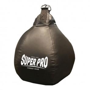 Super Pro Combat Gear Maizebag Zwart