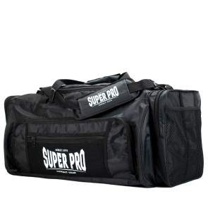 Super Pro Combat Gear Travel sports bag