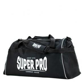 Super Pro Combat Gear Gym sports bag