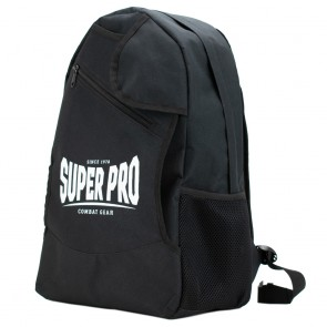 Super Pro Combat Gear backpack