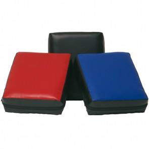 Handpad vierkant 30 x 25 x 10 cm