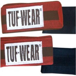 TUF Wear bandage met padding