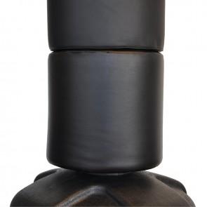 TUF Wear low kick onderdeel voor T99 en VSB91