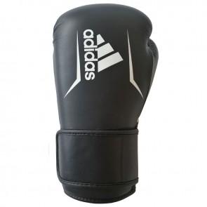 adidas Speed 175 (Kick)Bokshandschoenen Zwart/Wit